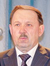 Аутоиммунные ревматологические заболевания вУкраине: тенденции, достижения иперспективы