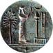 Ревматология вмифологии