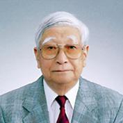 История описания болезни Кавасаки. Томисаку Кавасаки — известный японский педиатр, автор системного васкулита у детей