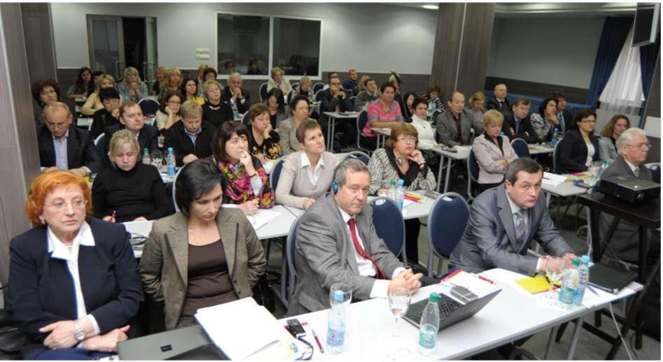 международный протокол лечения ревматоидного артрита