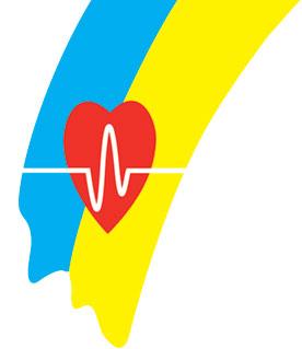 566 Асоціація кардіологів України