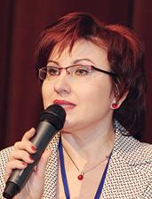 Медико социальный вектор украинскойревматологии: инновационные биотехнологии— вширокую клиническую практику