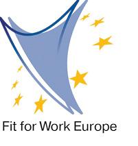 Ініціатива «Fit for Work Europe» вУкраїні: мета, завдання, перспективи