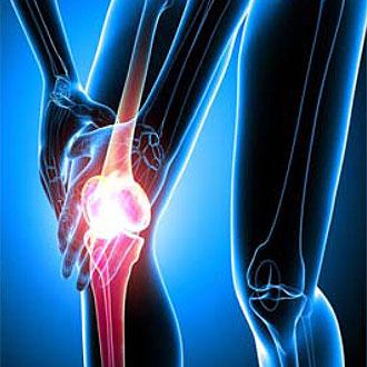 Стандартизовані підходи до діагностики та лікування ревматичних хвороб, 22-23 жовтня 2015р.