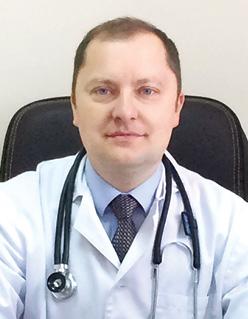 Вітаємо з включенням доскладу редакційної ради «Українського ревматологічного журналу»!