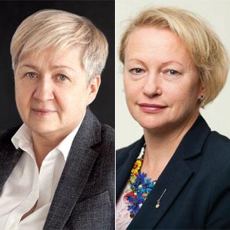 Вітаємо зі включенням до складу редакційної ради «українського ревматологічного журналу»!
