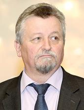 Всесвітній день серця як гасло тазміст засідання Президії НАМН України