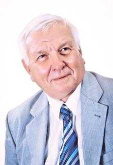 78 Георгій Вікторович Дзяк (1945 — 2016)