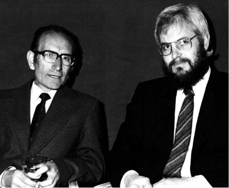 До 70 річчя створення Європейської антиревматичної ліги: досягнення ревматології