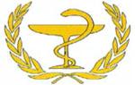 35235235 Науково практична конференція «Споріднені групи системних хвороб сполучної тканини: визначення статусу та менеджмент на основі міжнародних стандартів»