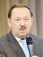 Ревматологія вУкраїні: важливий крокдопокращення здоров'янації