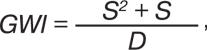 54235 Металлы ворганизме больных гонартрозом, содержащиеся вэндопротезах коленных суставов
