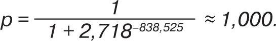 888345353