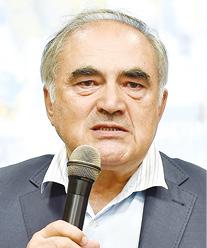 Семен ХристофоровичТер-Вартаньян