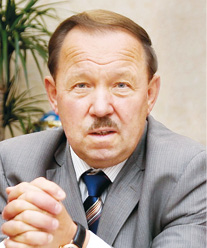 Володимир Миколайович Коваленко