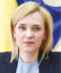 Вікторія Вікторівна Василець